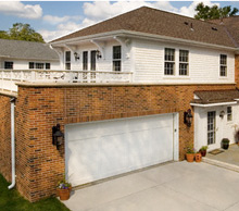 Garage Door Repair in Winter Springs, FL